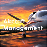 Aircraft Management
