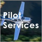 Private Pilot Services